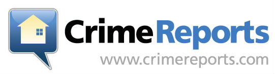 CrimeReports.com
