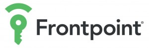 frontpoint-logo-green-black