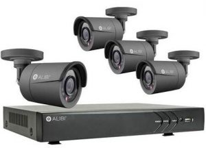 security-cameras-dvr-recorder