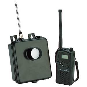 murs-alert-system-handheld