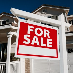 Real Estate Property Security