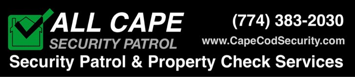 security patrol property check service